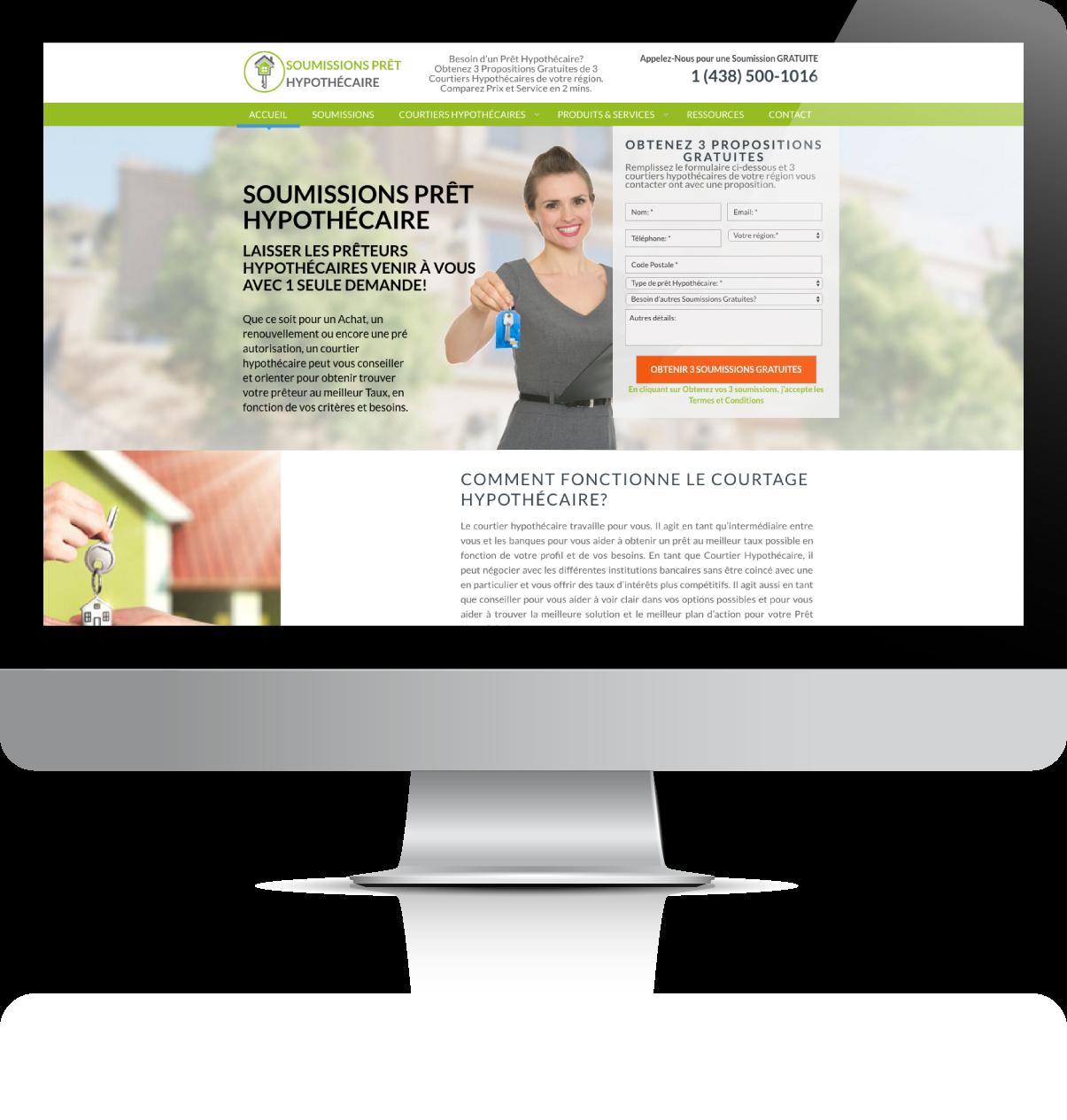 trouver-comparer-taux-hypothecaire-quebec