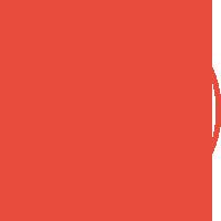 web-design-service-100