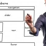 Refonte & Création de sites Web, Rédaction Web & Référencement Web: Les bonnes Pratiques (partie 1 du Ebook)