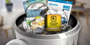 Site web fait par pages jaunes